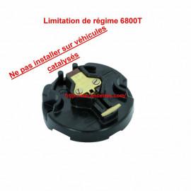 Rotor allumeur MARELLI 711016