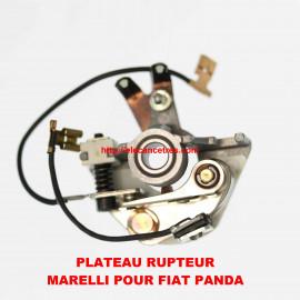 Plateau Rupteur MARELLI complet FIAT - RENAULT - SEAT