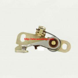 Rupteur / Vis platinées MARELLI 705 197 01