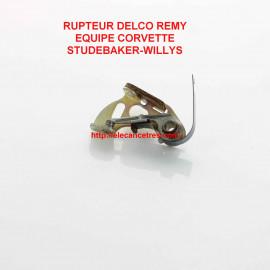 Rupteur / Vis platinées DELCO-REMY 13-213 CV