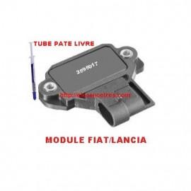 Module d'allumage FIAT - LANCIA