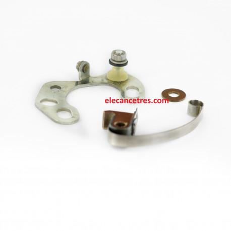 Rupteur / Vis platinées LUCAS 420197