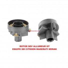 Rotor allumeur SEV