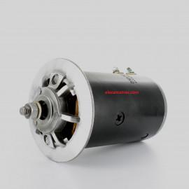 Dynamo 12V pour FIAT 500 / 600 / 800