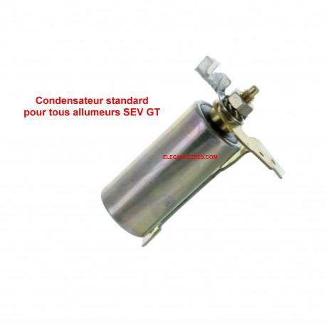 Condensateur allumeur SEV 43060303