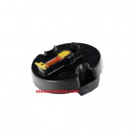 Rotor allumeur UDSSR 303706020