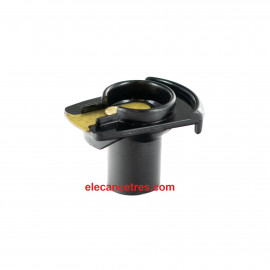 Rotor allumeur LUCAS 54403899