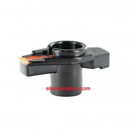 Rotor allumeur LUCAS 54401535