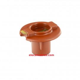 Rotor allumeur MARELLI 70189501