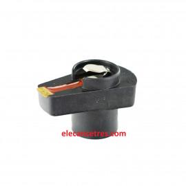 Rotor allumeur DELCO 3486037