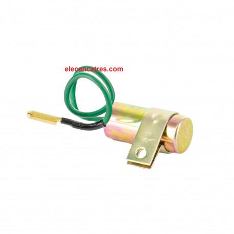 Condensateur allumeur DUCELLIER 665561