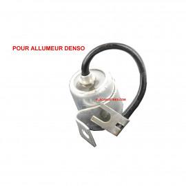Condensateur allumeur DENSO