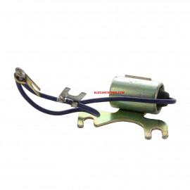 Condensateur allumeur BOSCH 1 987 232 021