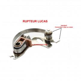 Rupteur / Vis platinées LUCAS 54423769