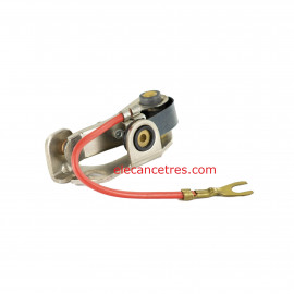 Rupteur / Vis platinées MARELLI 71198502