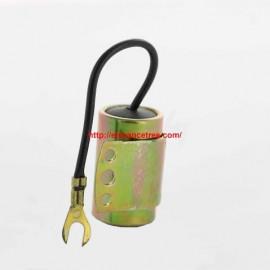Condensateur allumeur MARELLI 56181132